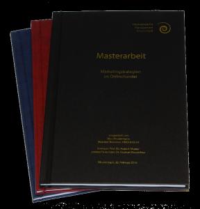 Bibtex master thesis diplomarbeit